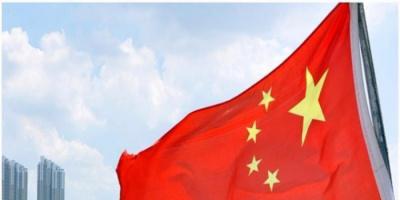 """الصين تقر استخدام لقاح """"سوفيناك"""" للأطفال من سن الثالثة"""