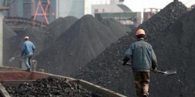 مصرع شخص وفقدان 7 في انفجار منجم فحم بالصين