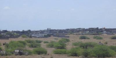 مقتل وإصابة العشرات من عناصر الحوثي بالدريهمي