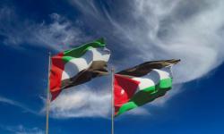 اتفاق إماراتي أردني لتعزيز النمو الاقتصادي في مختلف القطاعات