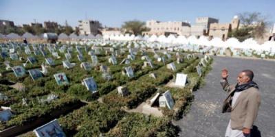 خسائر الحوثيين في الحديدة.. ضربات تصعق معسكر المليشيات
