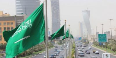 السعودية تزف بشرى للراغبين في السفر داخل المملكة