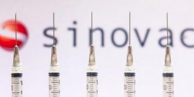 بنجلاديش تتيح الاستخدام الطارئ للقاح المطور من سينوفاك الصيني ضد كورونا