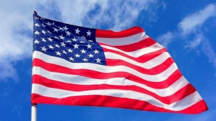 سفارة أمريكا تدعو الحوثيين لوقف إطلاق النار