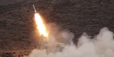 ارتفاع قتلى القصف الحوثي شمال مأرب لـ21 شخصًا