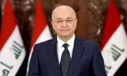 العراق يندد بالانتهاكات التركية ويُطالب بالانسحاب من أراضيه