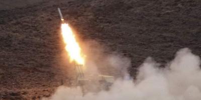 فاجعة مأرب.. رسالة حوثية للمجتمع الدولي برفض السلام
