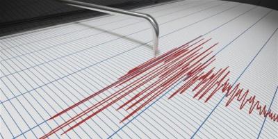 زلزال بقوة 5.2 درجة يهز مدينة إيرانية