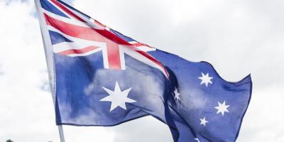 الصحة الأسترالية تعلن عدد متلقي لقاح كورونا