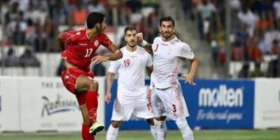تصفيات آسيا المؤهلة لكأس العالم.. مواعيد مباريات الإثنين