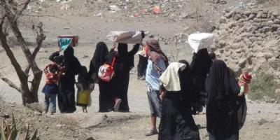 ثلاثة ملايين بلا حياة.. المجتمع الدولي يتخلى عن أبرياء اليمن
