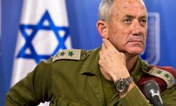 إسرائيل تتوعد لبنان بمصير أسوأ من غزة