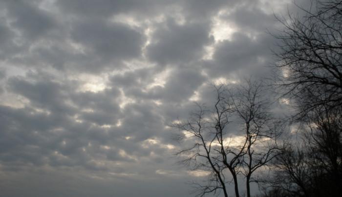 سماء غائمة.. توقعات الأرصاد بطقس السعودية اليوم الثلاثاء