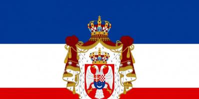 تأييد حكم السجن المؤبد على ملاديتش لارتكاب جرائم إبادة جماعية في يوغسلافيا