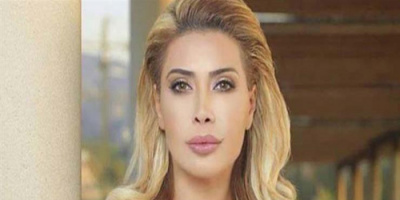 بالفيديو.. نوال الزغبي تكشف عن شروطها للعودة لنقابة الفنانين اللبنانية
