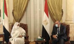 مصر والسودان: إثيوبيا لا تراعي مصالحنا المائية