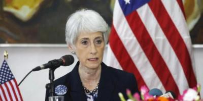 أمريكا تُحدد موعد استئناف المحادثات بشأن البرنامج النووي الإيراني