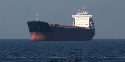 أمريكا تُطالب فنزويلا وكوبا بطرد السفن الإيرانية