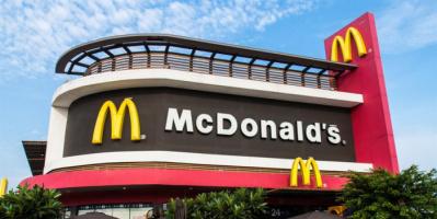 وجبة تُغلق 13 مطعمًا من سلسلة ماكدونالدز بإندونيسيا