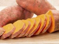 البطاطا تحمل فوائد صحية عدة.. تعرّف عليها