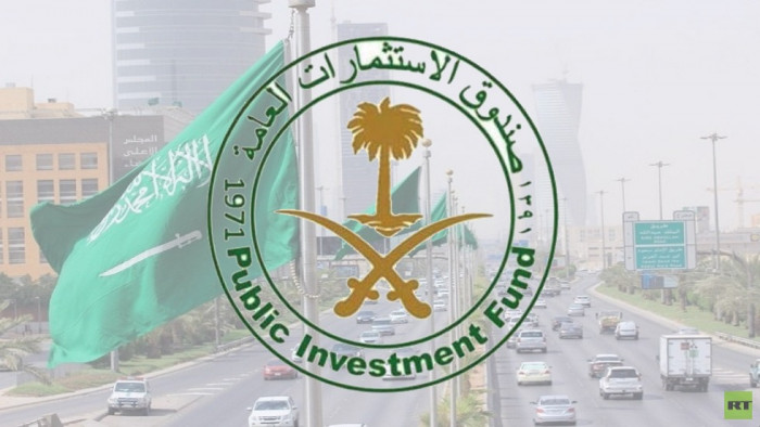  إنفستكورب-أبردين تُعلن السيادي السعودي مستثمرا رئيسيا بقطاع البنية التحتية