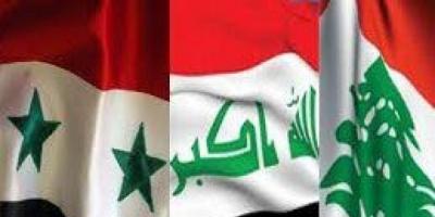 سياسي يطالب 3 دول بمقاومة الاحتلال الإيراني