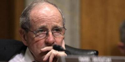 مطالب بالشيوخ الأميركي لإدارة بايدن بعدم العودة إلى الاتفاق النووي مع إيران
