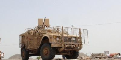 زخم الحل السياسي.. التعنت الحوثي يُبخِّر آمال وقف الحرب في اليمن