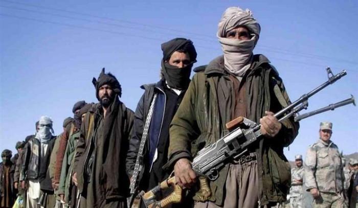 طالبان: على تركيا سحب قواتها من أفغانستان