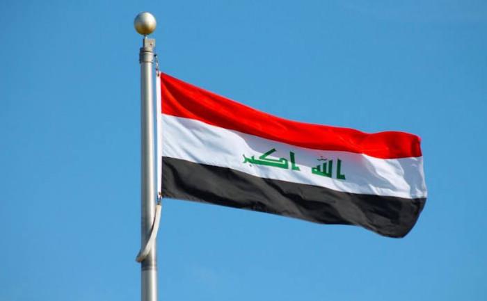الجنابي: العراق يتبرع بنفطه لتمكين مليشيات إيران
