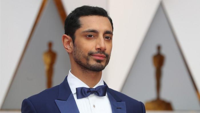 ممثل بريطاني يطلق مبادرة لتحسين صورة المسلمين في الأفلام