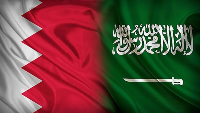 البحرين تشيد بجاهزية قوات التحالف العربي