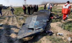 كندا: سلوك إيران تجاه الطائرة الأوكرانية احتقار للبشر