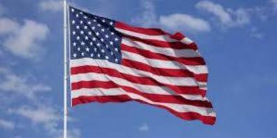أمريكا تزيل مسؤولاً إيرانيًا من قوائم عقوباتها