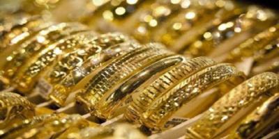أسعار الذهب في الأسواق اليمنية اليوم الجمعة