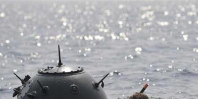 """تفكيك الألغام البحرية.. المشتركة تحمي ملاحة الإقليم من """"الشبكات الحوثية"""""""