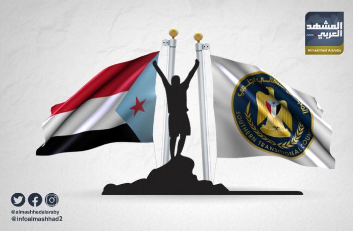 """اتفاق حوثي إخواني على تهميش الجنوب """"سياسيًّا"""".. والانتقالي يتصدى دبلوماسيًّا"""