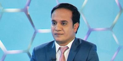 جمال حيدرة: الإصلاح لن ينفذ اتفاق الرياض.. والانتقالي قد يعلن الحكم الذاتي (حوار)