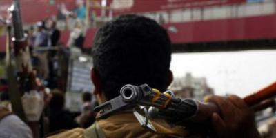 عقوبات على شبكة الجمل.. واشنطن تغلق باب التمويل الإيراني أمام الحوثيين