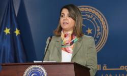 ليبيا تدعو المغرب إلى فتح سفارته في طرابلس