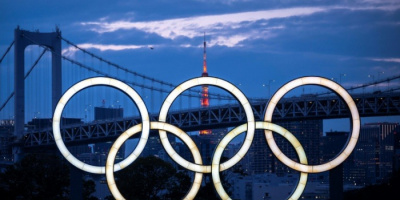 اليابان تدرس إنهاء حالة الطوارئ قبل انطلاق الأولمبياد