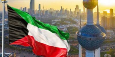 الكويت تستنكر قصف الحوثيين مدينة مأرب