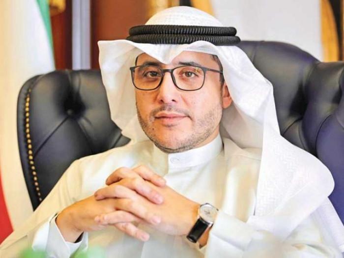 الكويت تهنئ الإمارات بالفوز بعضوية مجلس الأمن