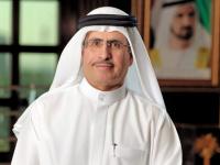 بالهيدروجين الأخضر.. الإمارات تقود المنطقة لريادة الطاقة النظيفة
