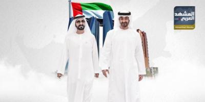 قادة الإمارات.. إنجازات عالمية تتوج بعضوية مجلس الأمن