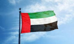 """""""الإمارات في مجلس الأمن"""".. احتفاء دولي يعكس مكانتها الرائدة"""