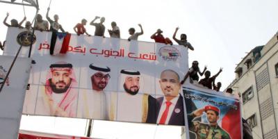 إنسانية الإمارات تعبر الحدود.. مواقف تاريخية لدعم الجنوب
