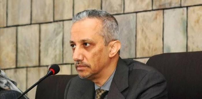 حق الرد.. شوقي أحمد هائل يعقب على تقرير