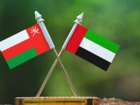 سلطنة عمان تهنئ الإمارات بعضويتها في مجلس الأمن