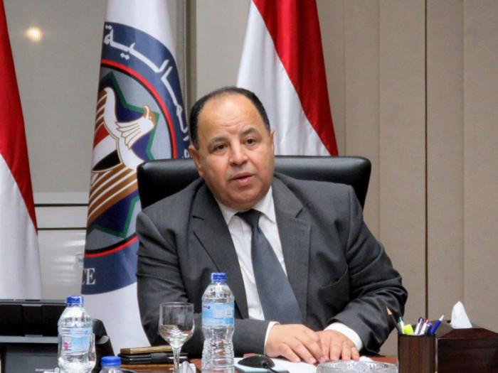 تعرف على تفاصيل الموازنة العامة في مصر